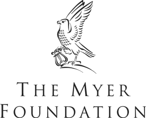 myer_foundation_logo_key.eps