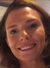 CarolineLambert
